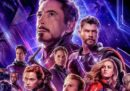 """Avengers: Endgame"" ha incassato più soldi di ""Titanic"""