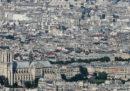 Perché Notre-Dame è Notre-Dame