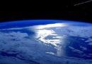 La Giornata della Terra è oggi, dal 1970