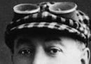 L'uomo che inventò il Giro delle Fiandre