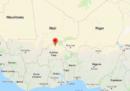 Almeno sei persone sono morte in un attacco armato in una chiesa del Burkina Faso