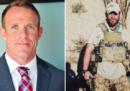 Come un ufficiale pluridecorato dei Navy SEALs è finito sotto processo