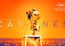 La lista dei film in concorso al Festival di Cannes 2019