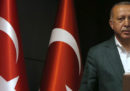 Il partito di Erdoğan ha perso le elezioni ad Ankara