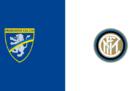 Frosinone-Inter in TV e in streaming