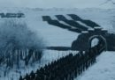 Game of Thrones 8 in streaming e on demand