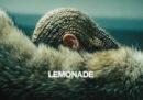 """""""Lemonade"""" di Beyoncé non è più solo su Tidal"""