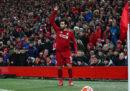 Liverpool-Porto, per la semifinale
