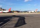 Il Tar ha accolto i ricorsi dei comitati e dei Comuni contrari all'ampliamento dell'aeroporto di Firenze