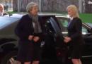 Povera Theresa