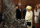 Perché le monarchie sopravvivono?