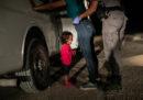 La foto che ha vinto il World Press Photo of the Year
