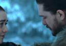 Game of Thrones, dove vedere la seconda puntata della nuova stagione in TV e in streaming
