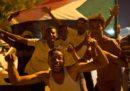 In Sudan è stato trovato l'accordo per un governo di transizione