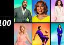 La rivista Time ha diffuso la lista delle 100 persone più influenti del 2019