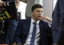 In Ucraina si vota il nuovo presidente