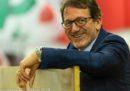 A Modena ha vinto il centrosinistra