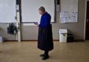 Guida alle elezioni europee nei Paesi Bassi