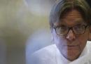 Si scioglierà l'ALDE, il gruppo politico dei liberali al Parlamento Europeo