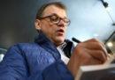 Guida alle elezioni europee in Finlandia
