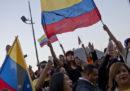 Due deputati venezuelani si sono rifugiati nell'ambasciata italiana di Caracas dopo essere stati privati dell'immunità parlamentare