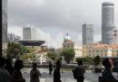 A Singapore è entrata in vigore la legge che criminalizza la pubblicazione di notizie false