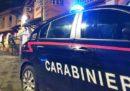 Un alto ufficiale della Marina italiana è stato fermato per spionaggio