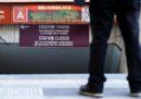 La stazione della metro di Repubblica a Roma non riaprirà prima di due mesi