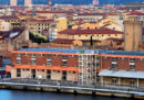 Guida alle elezioni comunali di Livorno
