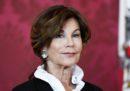 La presidente della Corte costituzionale austriaca Brigitte Bierlein è stata nominata cancelliera ad interim