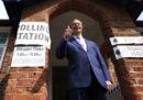 Nel Regno Unito si sono registrate molte difficoltà per gli stranieri che hanno cercato di votare alle elezioni europee