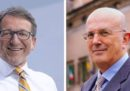 Guida alle elezioni comunali di Modena