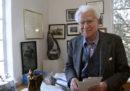 È morto Murray Gell-Mann, il fisico che contribuì alla scoperta dei quark