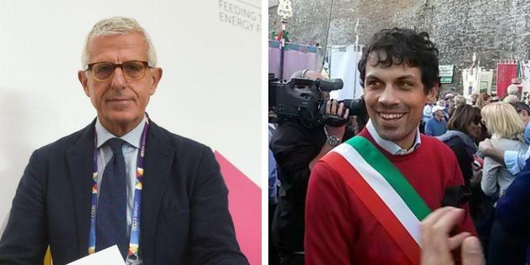 Guida alle elezioni comunali di Perugia - Il Post