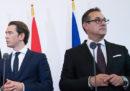 In Austria si vota di nuovo