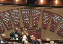 La Camera dei Deputati ha approvato una proposta di legge per riformare gli assegni di mantenimento