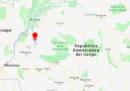Almeno 45persone sono morte nel naufragio di una barca nella Repubblica  Democratica del Congo