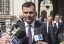 A Bari è stato rieletto Decaro