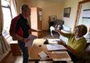 Oggi si vota in Irlanda e Repubblica Ceca per le elezioni europee