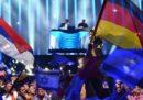 L'Eurovision 2019 in diretta TV e streaming