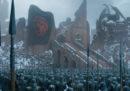 10 cose sull'ultimo episodio di Game of Thrones