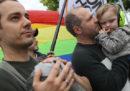 L'anagrafe italiana non trascriverà gli atti stranieri che riconoscono la filiazione del genitore non biologico di bambini nati dalla gestazione per altri