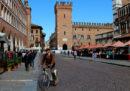 A Ferrara ci sarà il ballottaggio