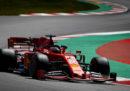 Il Gran Premio di Spagna di Formula 1 in TV o in streaming