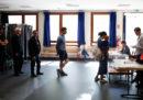 Elezioni europee, a che ora si sapranno i risultati