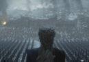 """Cosa c'è ancora in ballo in """"Game of Thrones"""""""