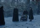 9 cose sul quarto episodio di Game of Thrones