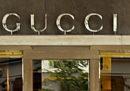 Il gruppo Kering, che controlla Gucci, pagherà 1,25 miliardi di euro all'Agenzia delle Entrate