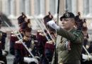 Sindacati e militari possono andare insieme?