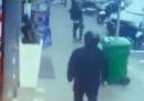 È stato arrestato un uomo con l'accusa di essere l'autore della sparatoria avvenuta il 3 maggio a Napoli